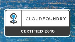 Cloud-Foundy-Certified-Logo (Bild: Linux Foundation)