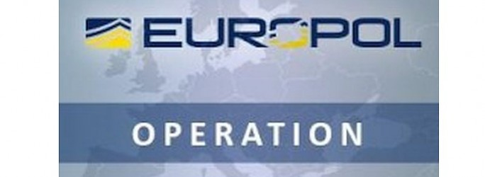europol--800px