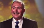 Überraschender Führungswechsel bei F5 Networks