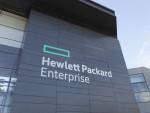 HPE-Vertriebsprogramm senkt Preise für meistverkaufte Server-Konfigurationen