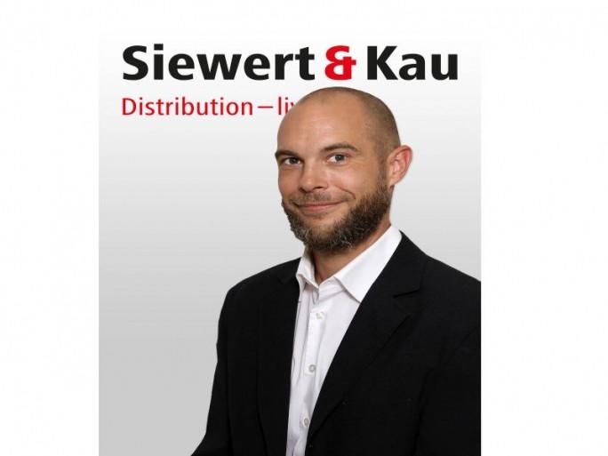 Jens-Marcus Becker (Bild: Siwert & Kau)