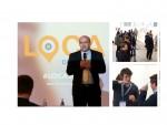Konferenz für ortsbezogenes Marketing veröffentlicht ihr Programm