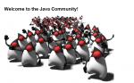 Java-Anwender kritisieren Oracle