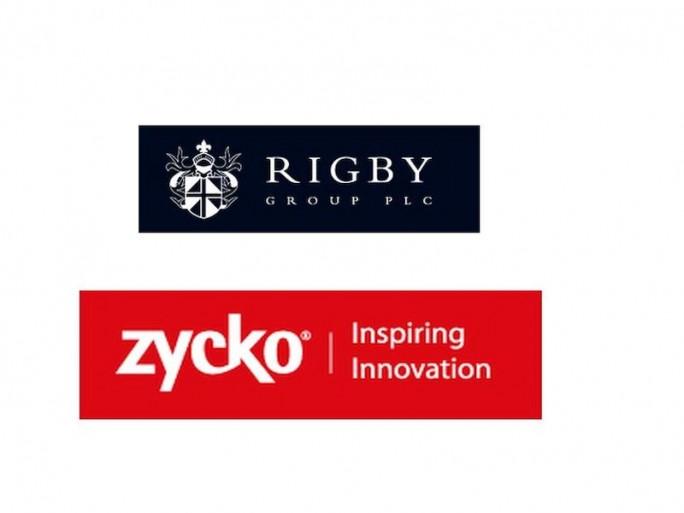 igby-kauft-zycko (Logos: Rigby und Zycko)