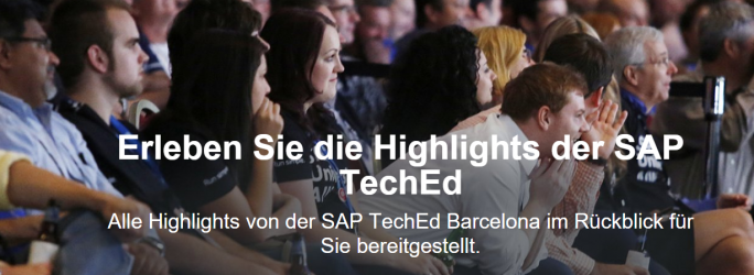 sap-teched-15