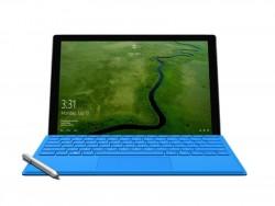Surface Pro 4 (Bild: Microsoft)