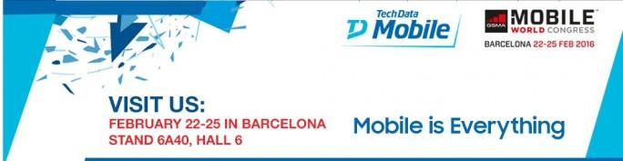 techdata-mwc-barcelona