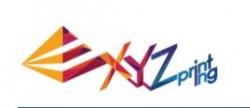xyz-printing (Logo: xyz-printing)
