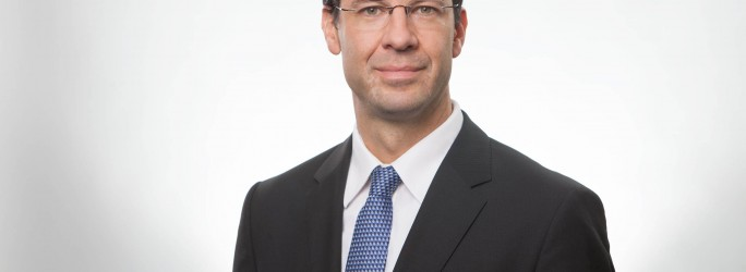 Fujitsu-Dr._Rolf_Werner__Head_of_Central_Europe