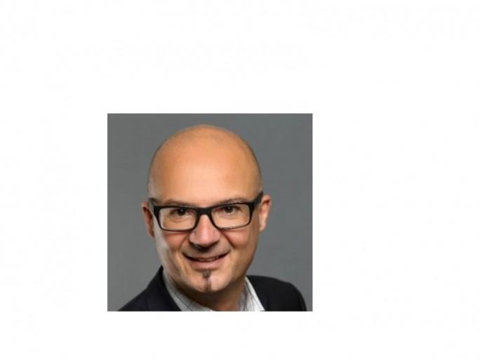 Bernd Stopper (Bild: Stopper selbst in Xing)