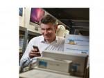 Wirkaufens.de verstärkt Betrieb zum Jahresanfang