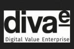 diva-e-Logo