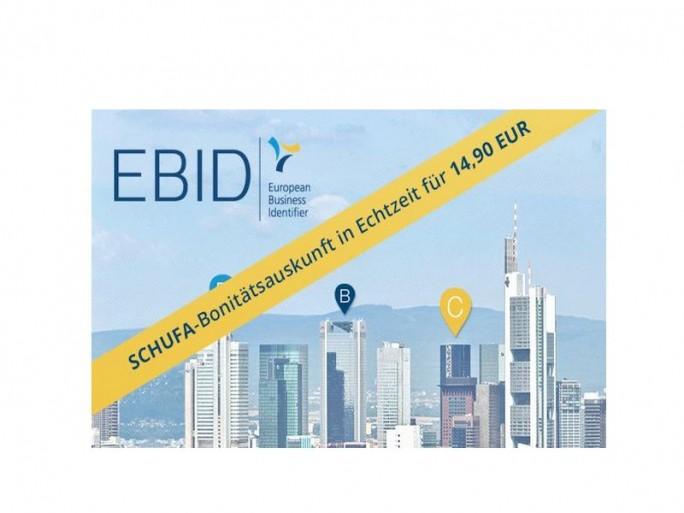 EBID (Bild: CAS Group)