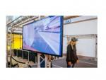 Lightshape will Virtual Reality als Produkt anbieten