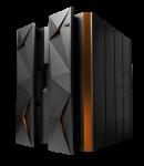 Entlassungswelle bei IBM