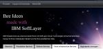 Ingram Micro und IBM erweitern Zusammenarbeit