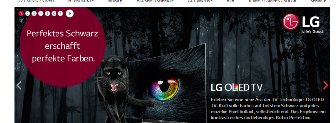 lg-schwarz