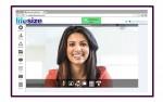 Logi stößt Videokonferenzsparte ab
