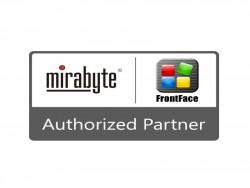 Mirabyte-Partnerlogo (Bild: Mirabyte)