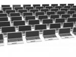 Herstellerlobby Digitimes: Weltweite Notebook-Auslieferungen werden im 1. Quartal 2016 sinken