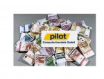 Distributor Pilot meldet Umsatzrekord