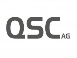 QSC Logio