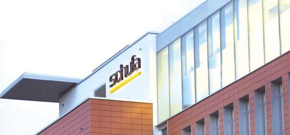 SCHUFA-Gebäude (Bild: SCHUFA)