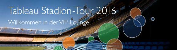 Tableau-Stadiontour2016 (Bild: Tableau)