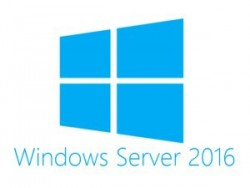 Windows Server2016 (Bild: Microsoft)