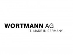 Wortmann-Logo (Logo: Wortmann)