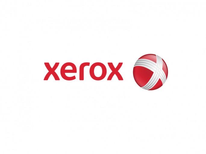 Xerox (Logo: Xerox)