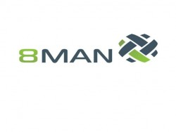 8Man-Logo (Bild: Protected Networks)