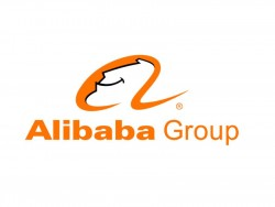 Alibaba Group Logo (Bild: Alibaba Group)