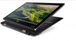 Acer bringt den Surface-Killer