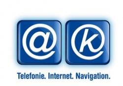 aetka-Fachhandelskooperation (Bild: Aetka)
