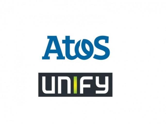 Atos und Unify (Bild: ZDNet.de)