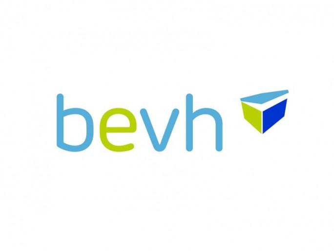 bevh (Logo: bevh)