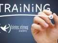 bintec_training