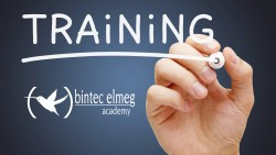 Ebenfalss Teil der Meetings: Trainings rund um All-IP. ((Bild: Bintec elmeg)