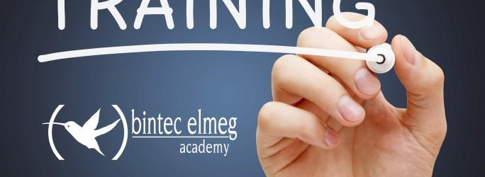Ebenfalss Teil der Meetings: Trainings rund um All-IP. ((Bild: Bintec elmeg)