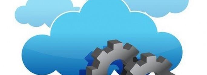Cloud Sage (Schmuckbiild: Channelbiz.co.uk)