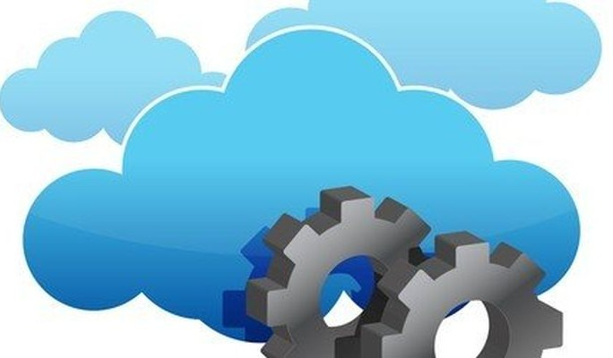 Cloud Sage (Schmuckbiild: Channelbiz.co.uk)