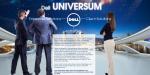 Tech Data kooperiert mit Dell