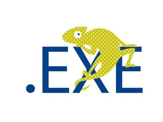 .EXE-Konferenz (Bild: bevh)