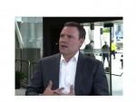 Kartendienst Here.com ernennt Edzard Overbeek zum CEO