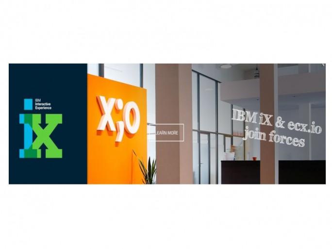 IBM kauft X.IO (Bild: x.io)