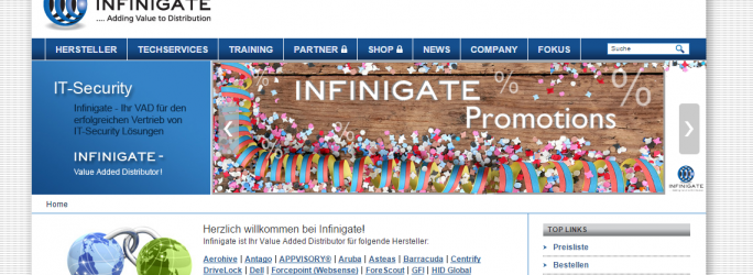 infinigate2