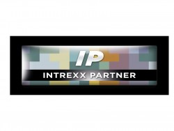 Intrexx-Partner (Bild: Prolink)