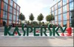 Kaspersky baut den B2B-Vertrieb aus