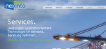 Nexinto baut Business Cloud